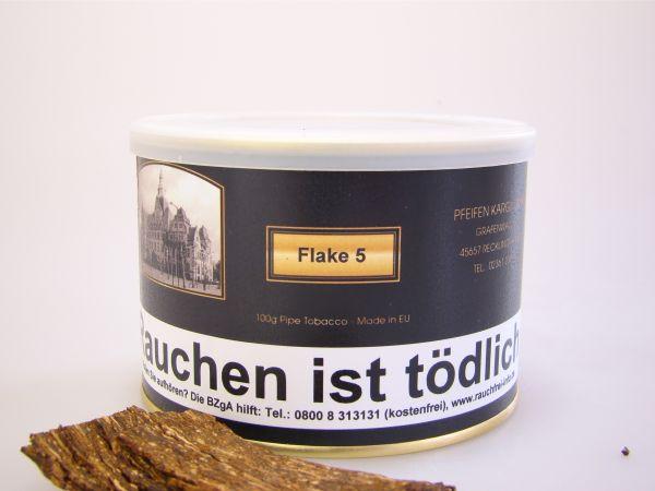 EM Flake 5