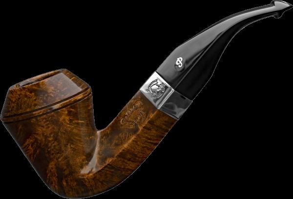 Peterson Sherlock Holmes Hansom Contrast
