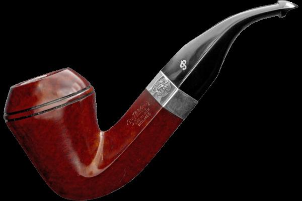 Peterson Sherlock Holmes Hansom Terracotta