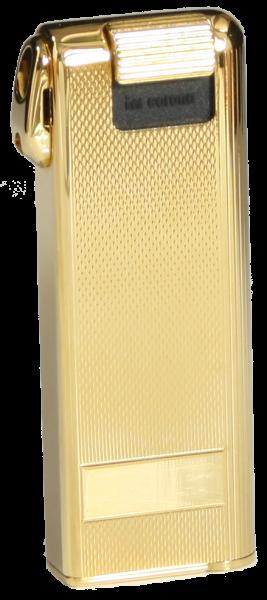 Im Corona 33-5201 Pipemaster