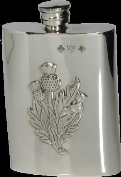 Pinder 694 Flask / Flachmann