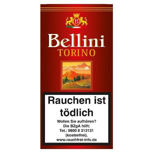 Bellini Torino