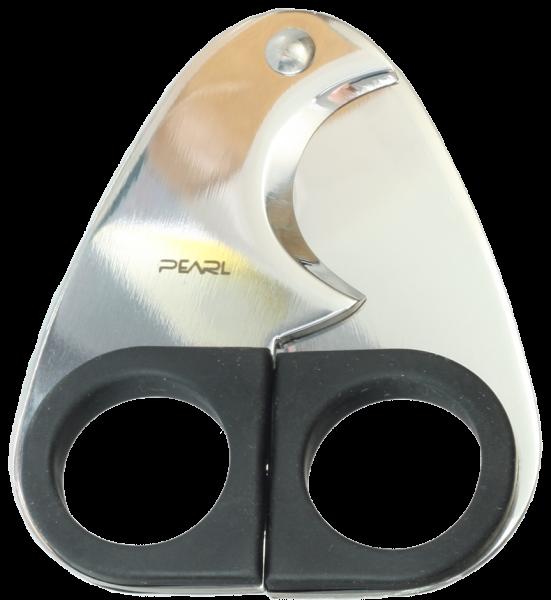 Pearl Cigar Scissors 3