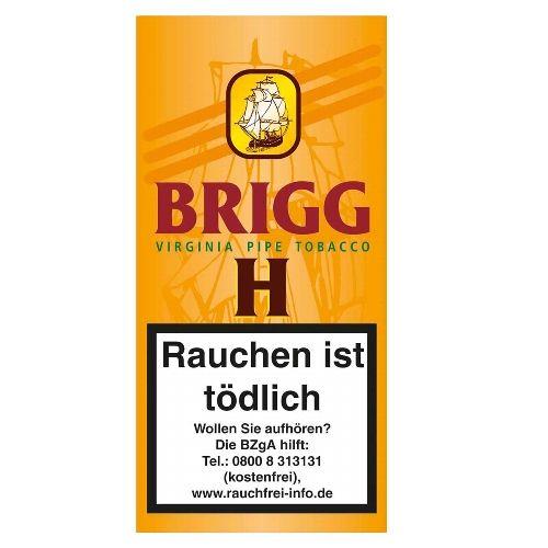 Brigg H