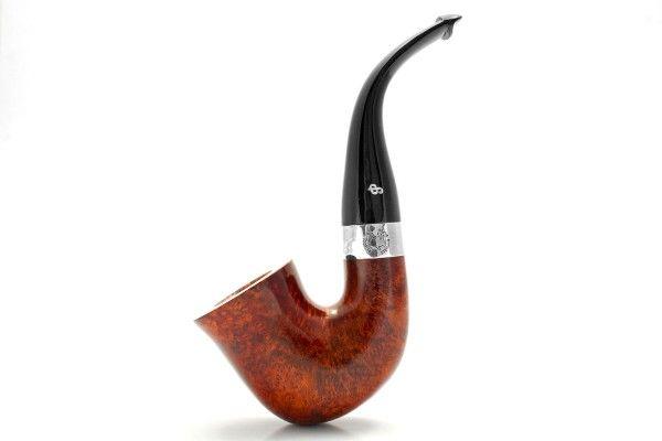 Peterson Sherlock Holmes Original Terracotta