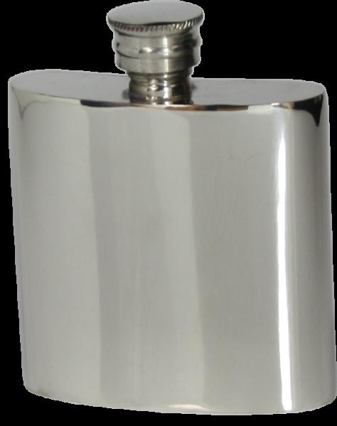 Pinder 609 Flask/Flachmann