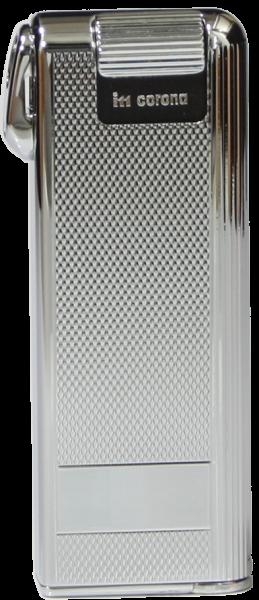 Im Corona 33-3201 ns Pipemaster