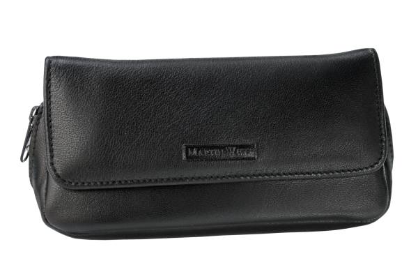 Martin Wess Lea K 15 Combo Pouch