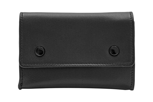 Martin Wess Classic T 15 Stand up Pouch
