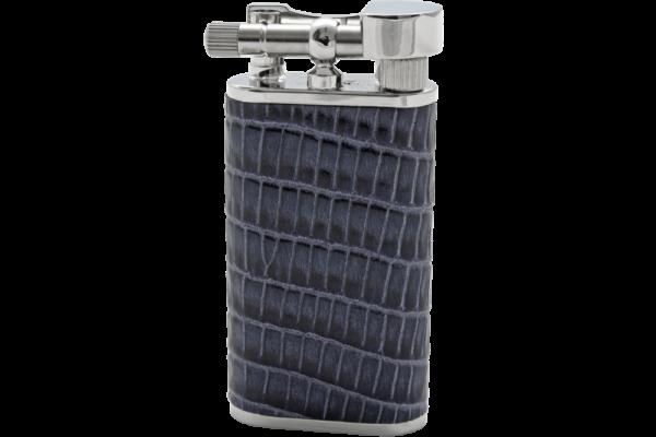 Pfeifenfeuerzeug Pearl 72980-30 Stanley (Art. 12783)