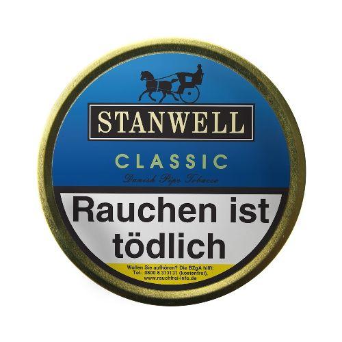 Stanwell Classic