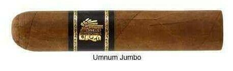 Condega Umnum Zigarren Jumbo Double Robusto, 16 Stück/Box