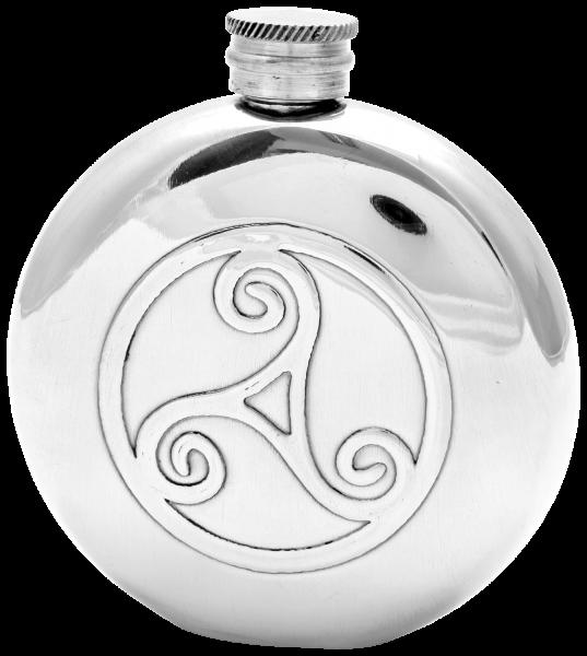 Pinder 267 Flask / Flachmann