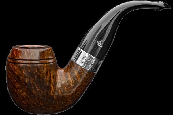 Peterson Sherlock Holmes Baskerville Contrast