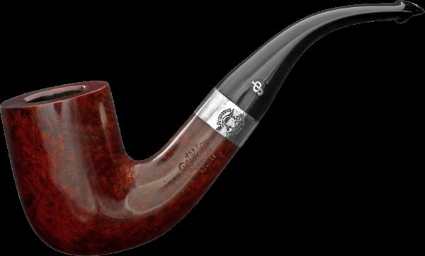 Peterson Sherlock Holmes Rathbone Terracotta