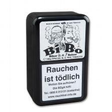 BiBo Biker & Bolzer Tabak
