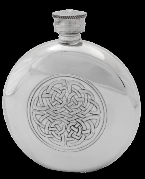 Pinder 546 Flask