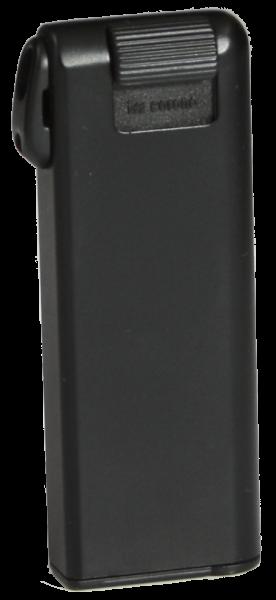 Im Corona 33-9111 Pipemaster