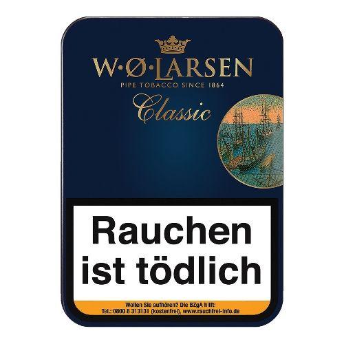 Larsen Classic