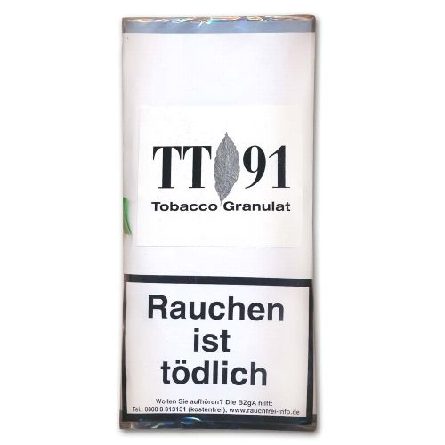 Kohlhase & Kopp TT 91