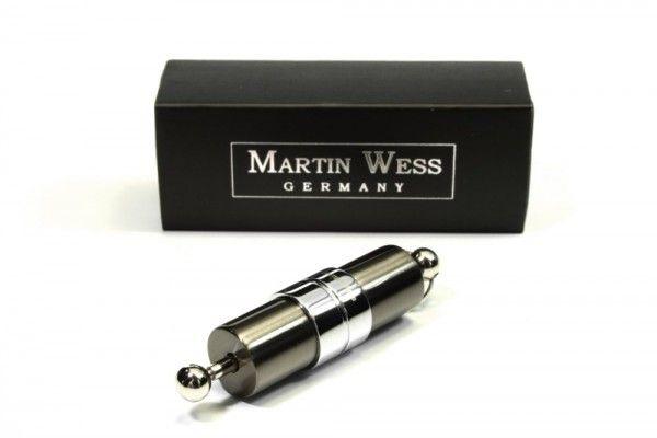 Martin Wess Cigar Puncher 28 Gun