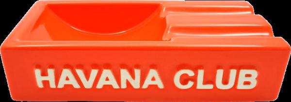 Havana Club Secundo Orange