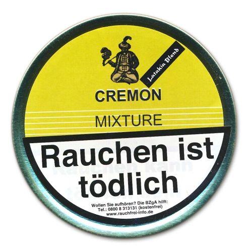 Kohlhase & Kopp Cremon Mixture