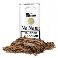 Timm No Name Gold
