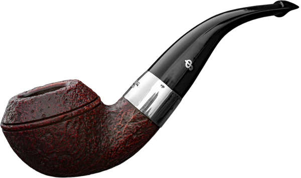 Peterson Pipe of the Year 2019 Sandblast