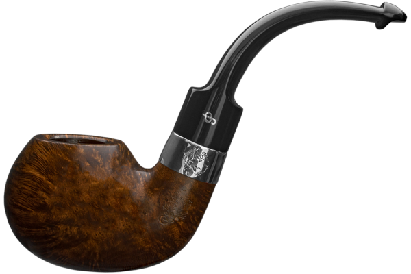 Peterson Sherlock Holmes Lestrade Contrast