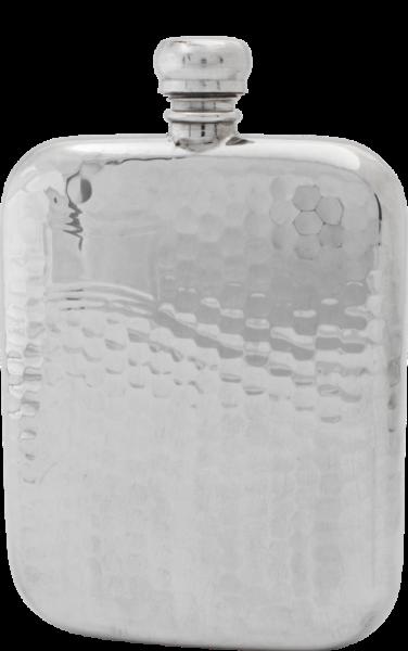Pinder 769 Flask/ Flachmann