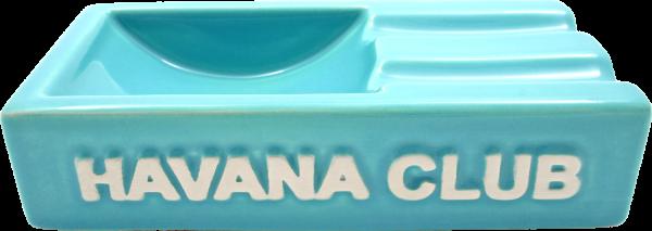 Havana Club Secundo Turquois