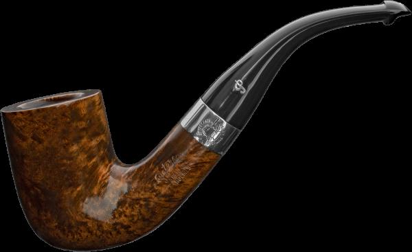 Peterson Sherlock Holmes Rathbone Contrast
