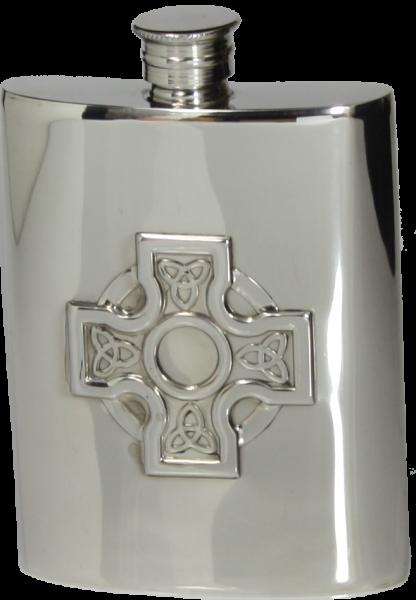 Pinder 291 Flask / Flachmann
