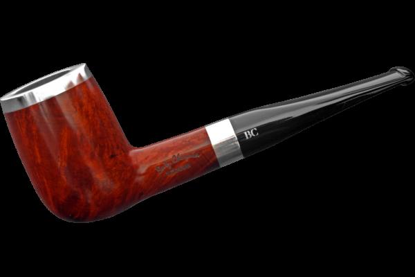 Butz Choquin Titanium Brown 1398