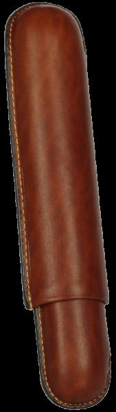 Martin Wess 590 X Smooth Natural - 1 Robusto