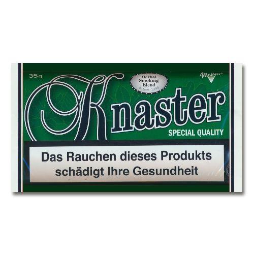 Knaster Special Quality