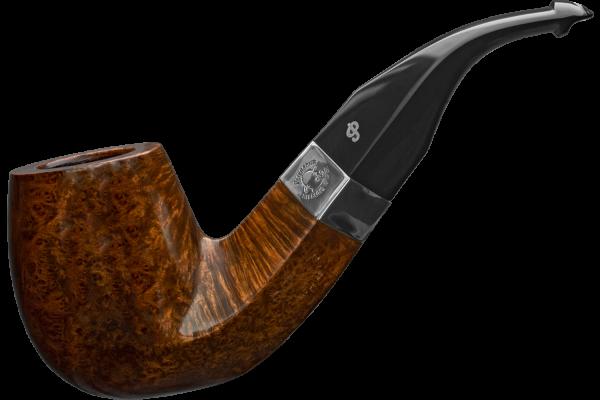 Peterson Sherlock Holmes Milverton Contrast
