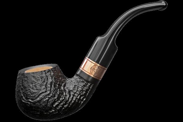 Rattray's Distillery Sandblast Black 107