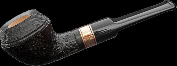Rattray's Distillery Sandblast Black 129