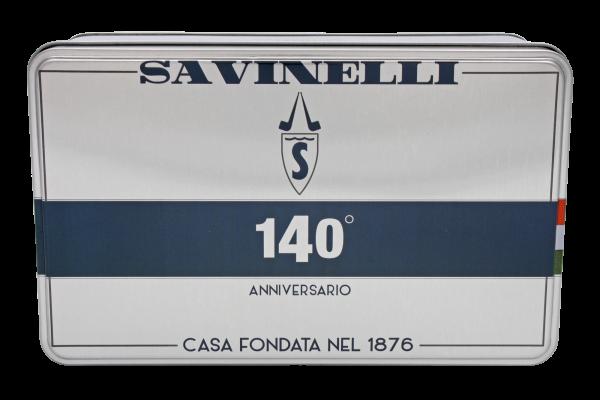 Savinelli Con-Dit-Kit Premium